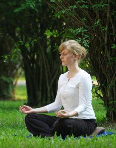 meditationcropped