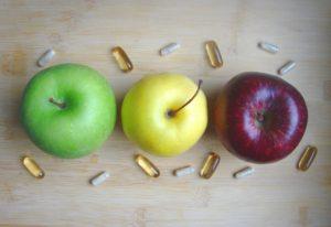 apple-1603131_1920